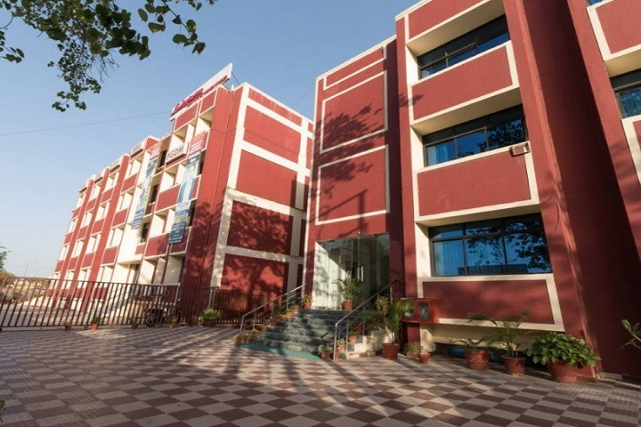 https://cache.careers360.mobi/media/colleges/social-media/media-gallery/9841/2020/2/3/Campus view of Indirapuram Institute of Higher Studies Ghaziabad_Campus-view.jpg